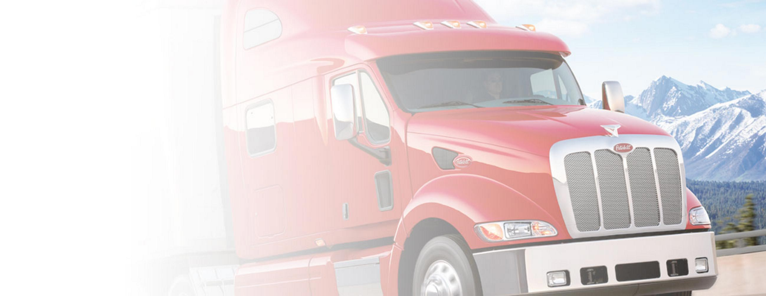 homepage-truck-back.jpg