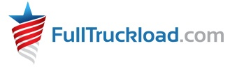 Full Truckload Logo