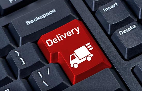 Express Freight Service