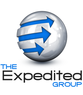 expedited-group-275-thumb.png