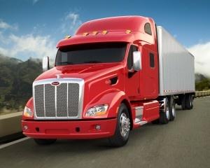 truckload2